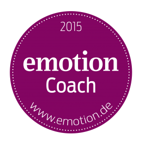 Emotion_coach